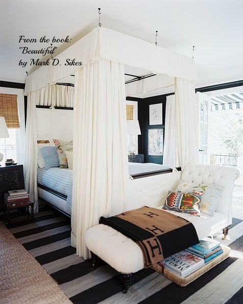 ingt-Mark+Sikes+Michael+Griffin+white+canopy+bed+gjsAyFiRJ3rl