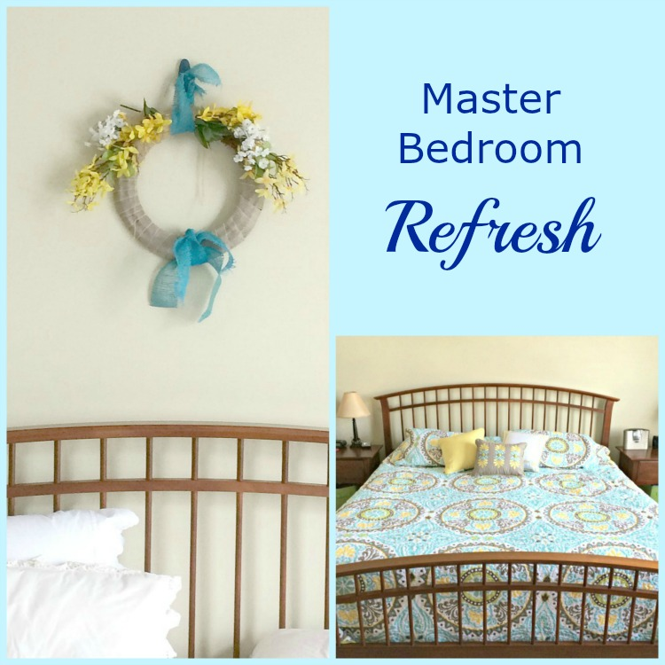 master-bedroom-refresh-2017-mom-home-guide