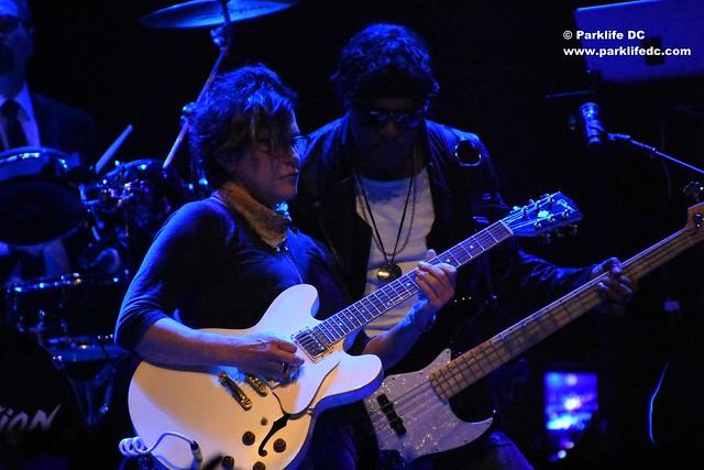 The Revolution 07