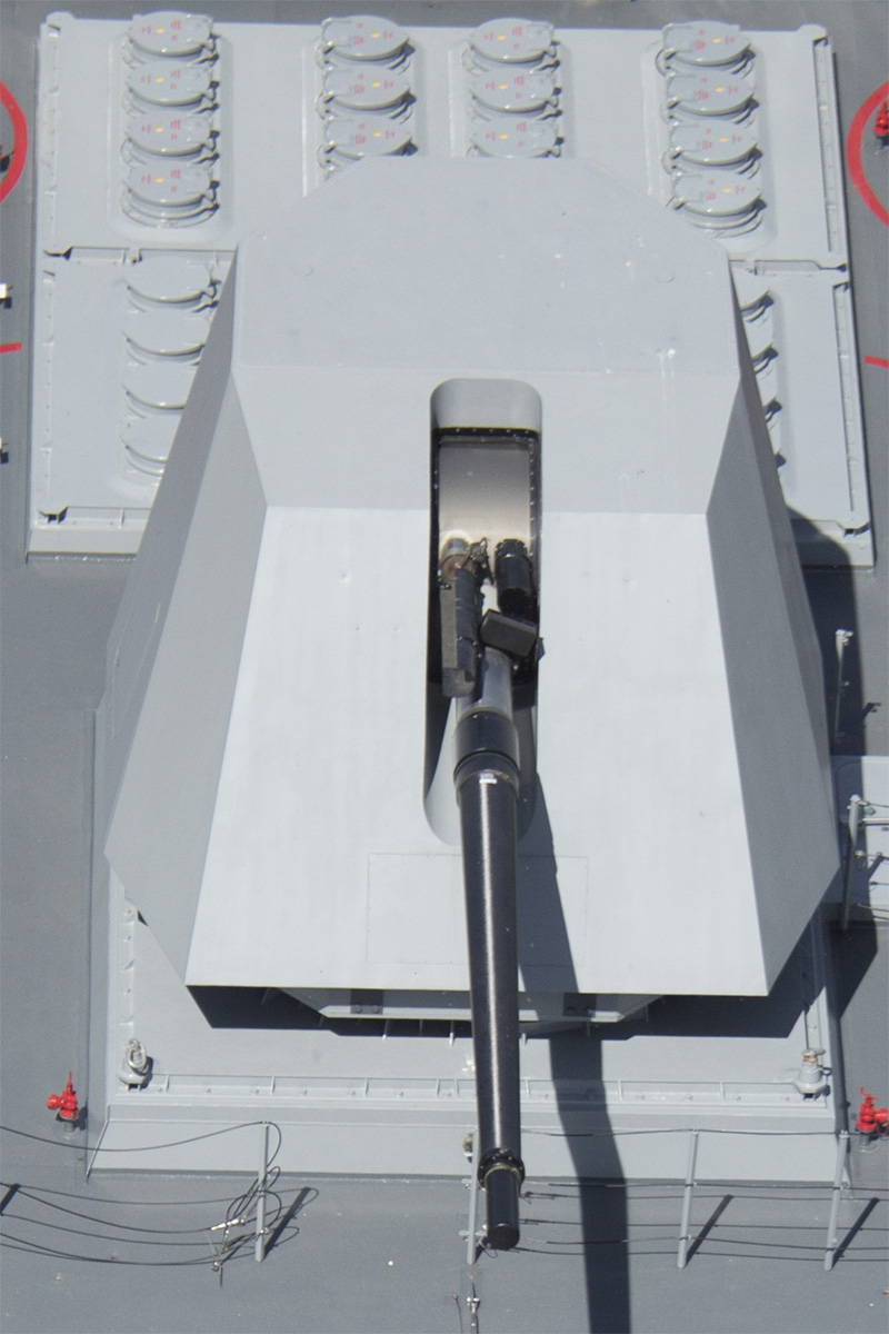 صور الفرقاطات الجديدة  Meko A200 الجزائرية ( 910 ,  ... ) - صفحة 31 34298053310_2841bb4b58_o