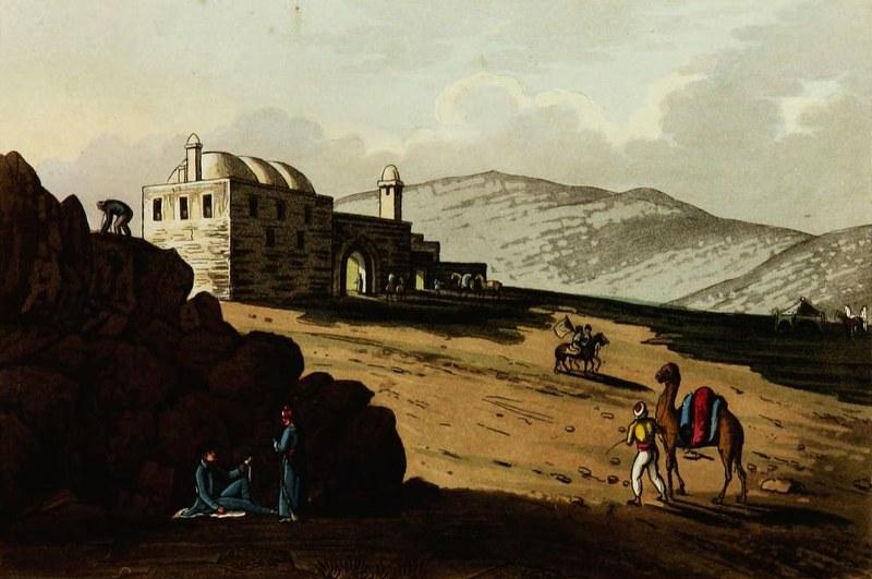 Jub-Yusuf-spilsbury-1799-aro-1