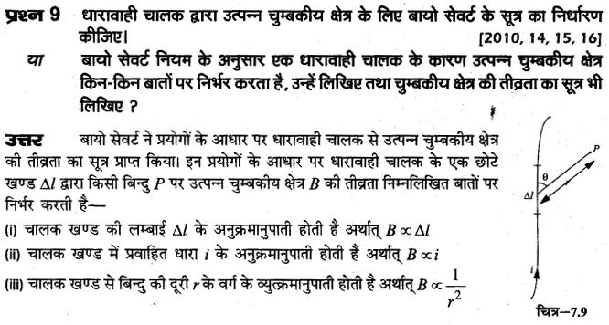 board-solutions-class-10-science-vighut-dhara-ka-chumbkiy-prabhav-16