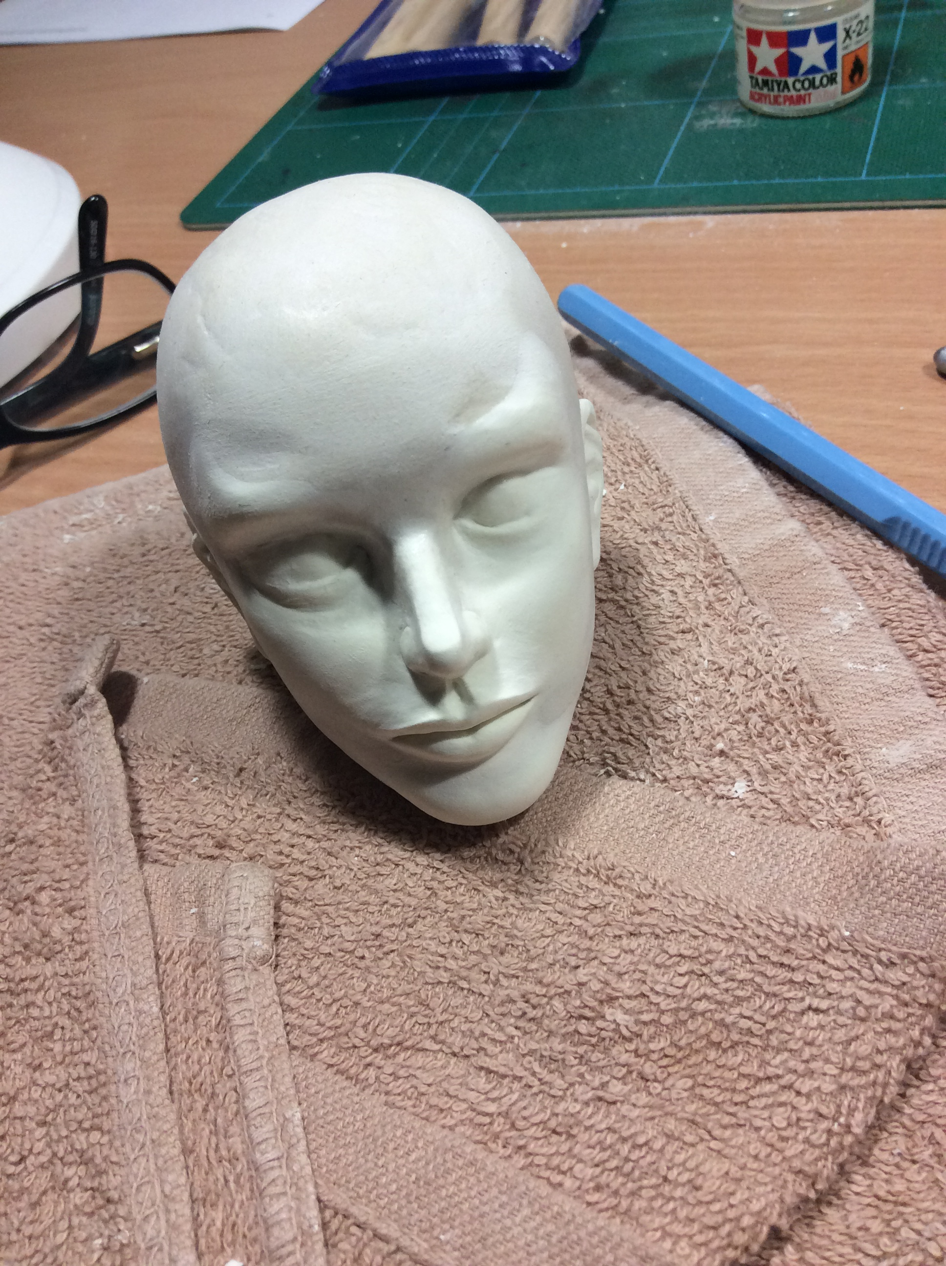 jemse---my-first-doll-head-making-progress-diary-part-3_31571083494_o