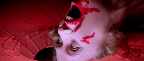 Suspiria - screenshot 7