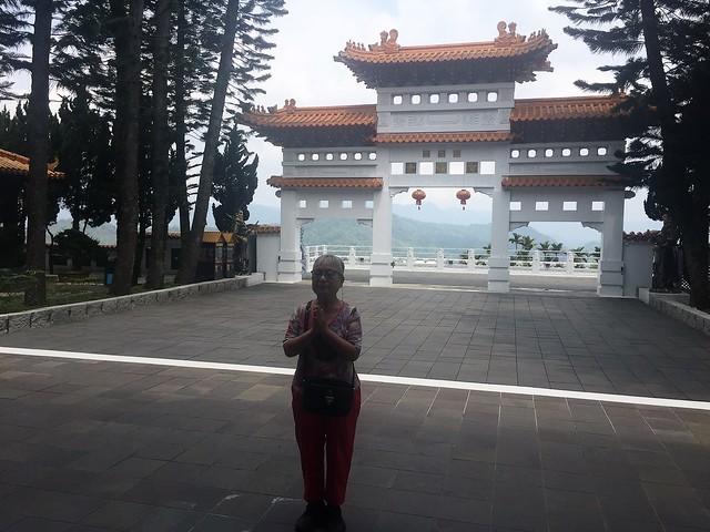玄奘寺 (5)