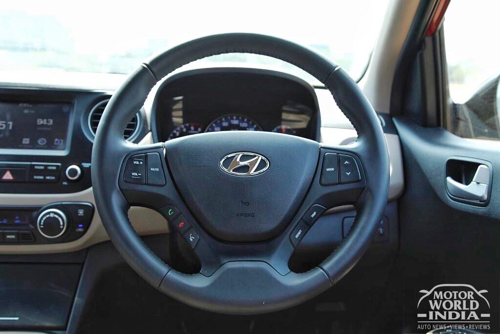 2017-Hyundai-Xcent-Facelift-Interior (26)
