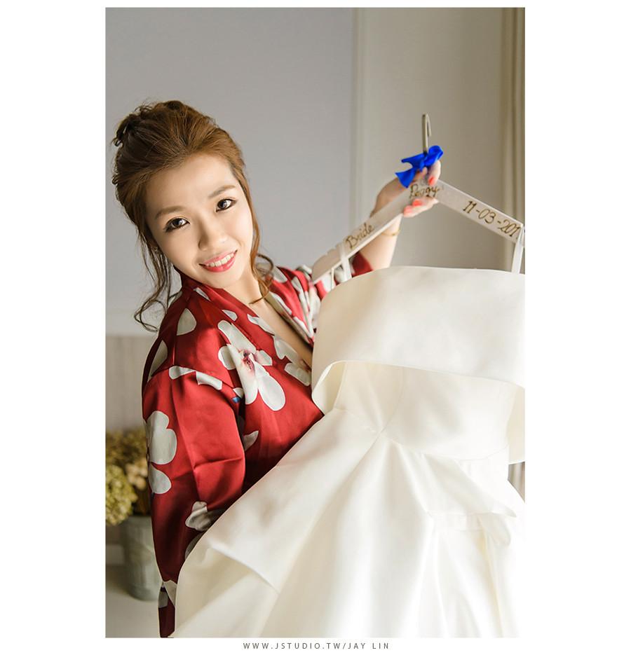心之芳庭 婚攝 婚禮紀錄 婚禮紀實 推薦婚攝 台北婚攝 JSTUDIO_0008