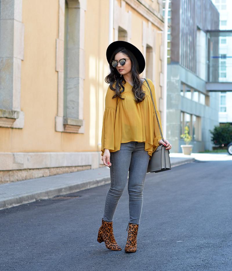 zara_ootd_outfit_lookbook_shein_topshop_01