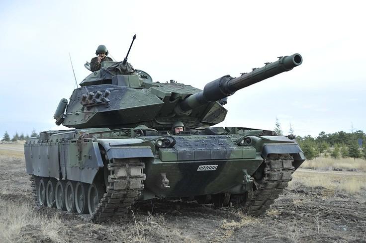 M60-Sabra-sbs-1