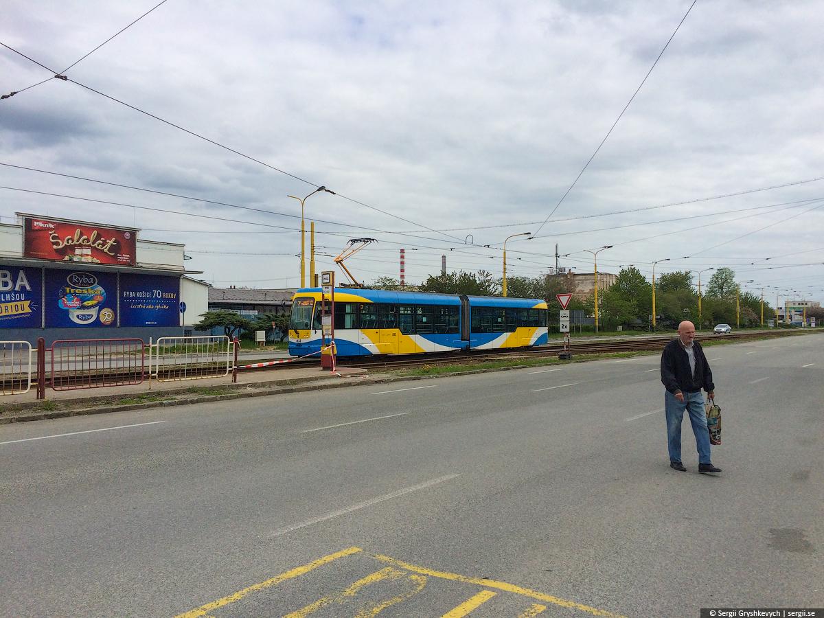 kosice_slovakia-42