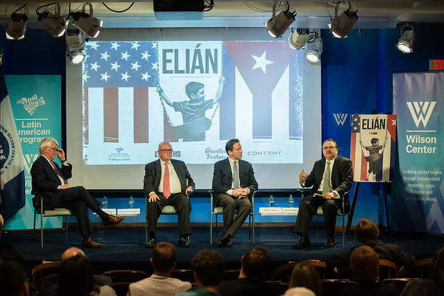 05-09-2017 Elian Movie Screening