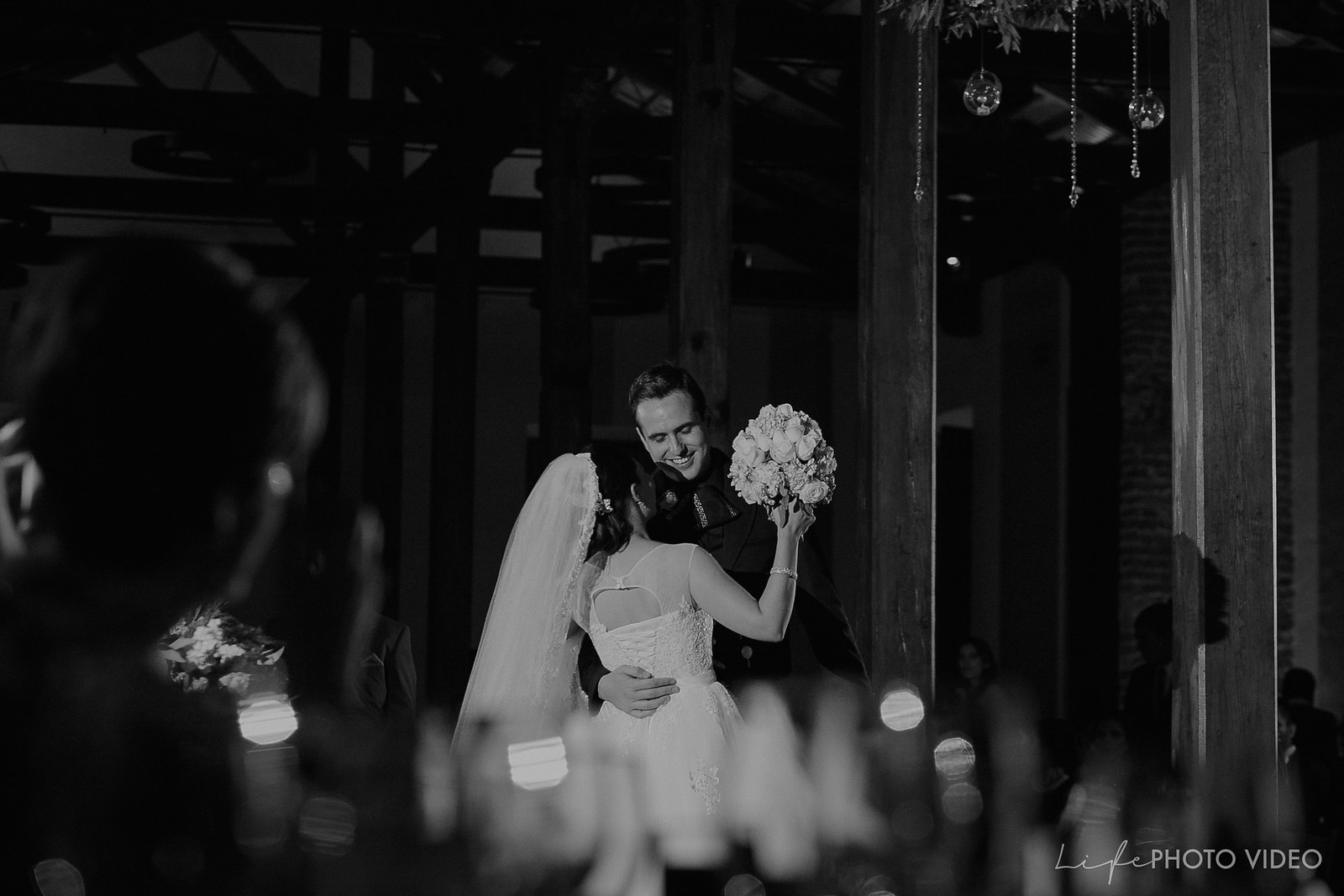 Guanajuato_Wedding_Photographer_0119