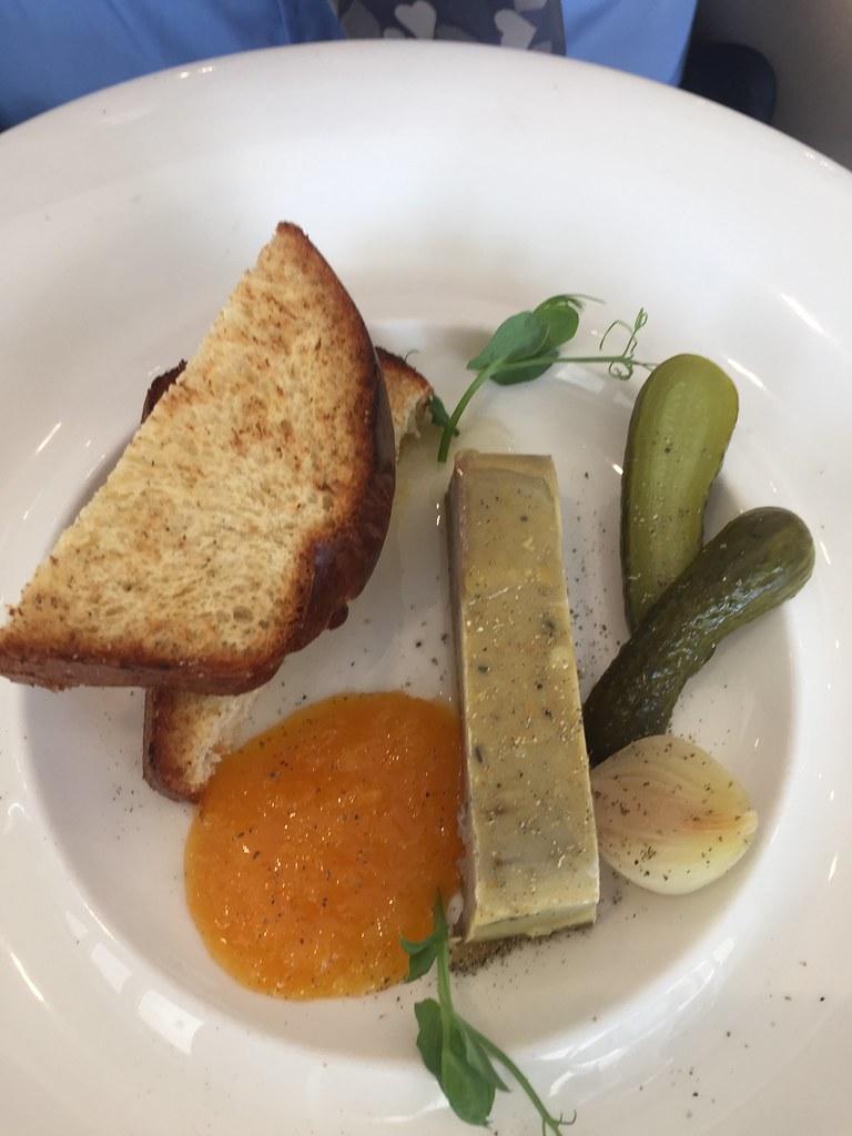 Batoni's Italian Restaurant