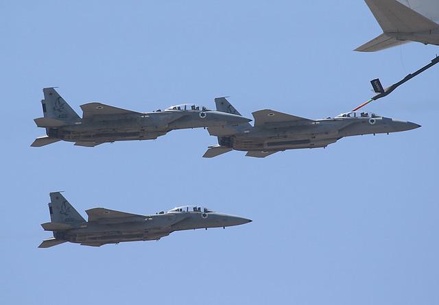 F15X3