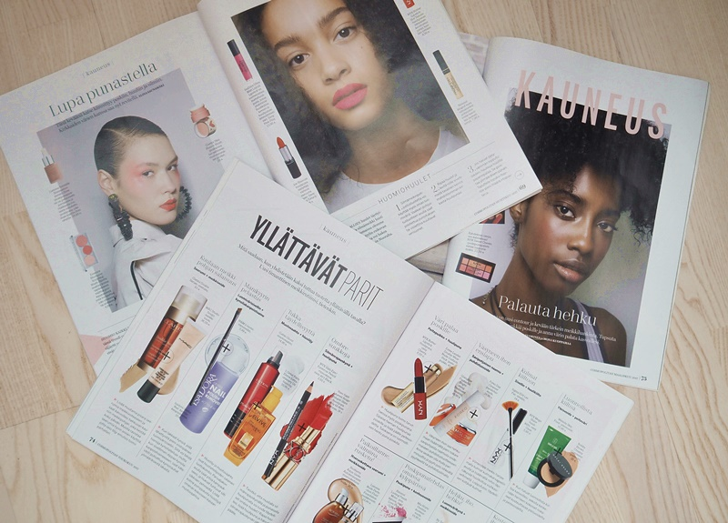cosmopolitan-kauneus-cosmofinland-beauty-magazines