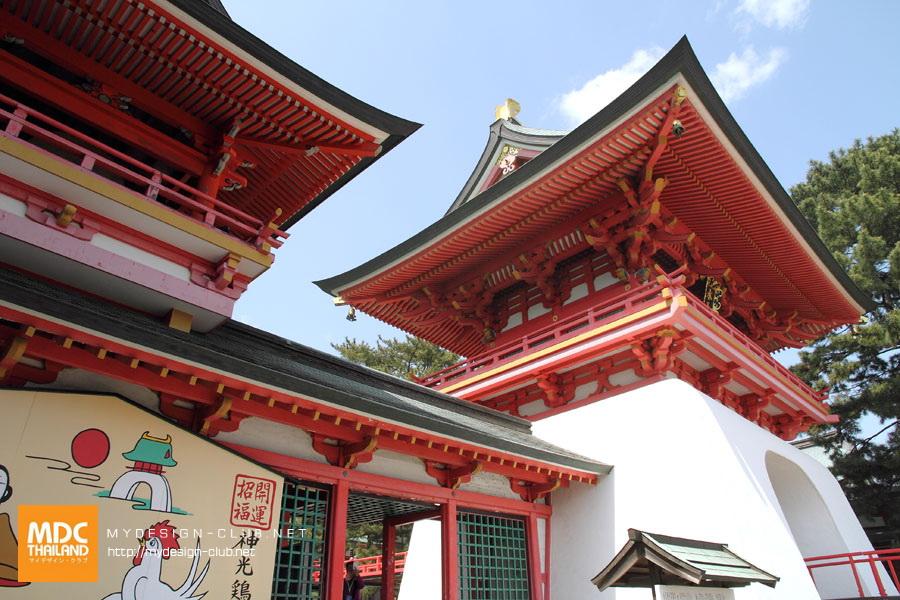 Akama Shrine_05