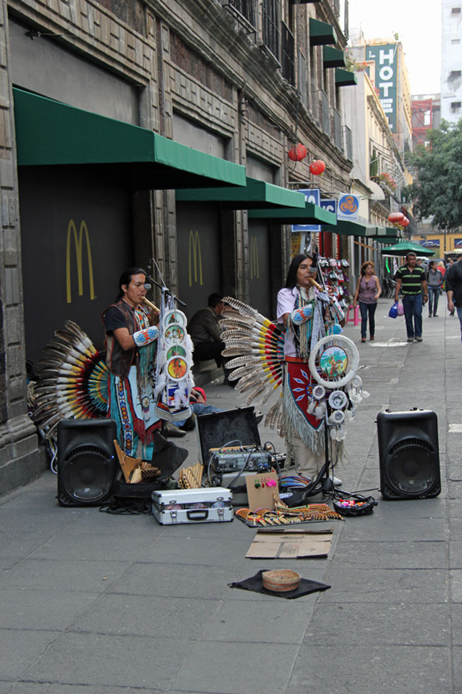MexicoCity_katumuusikot