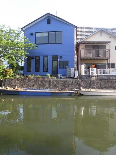jp-fuk-region-yanagawa (6)