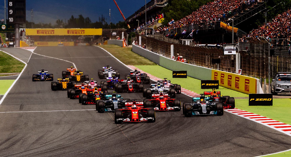 Spanish-Grand-Prix-6