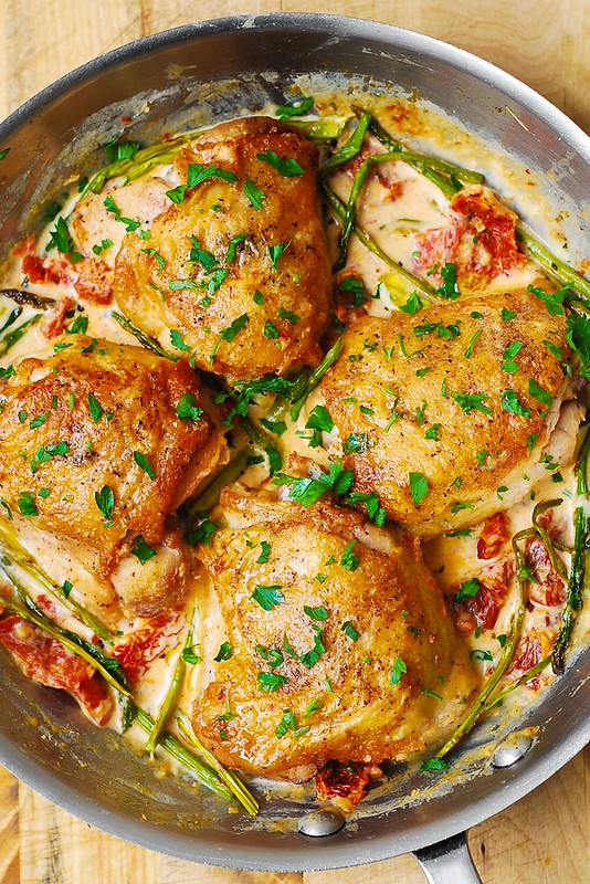 best chicken recipes, easy chicken recipes, quick chicken recipes, best chicken ever, easy gluten free dinners, chicken and veggies, chicken and vegetables
