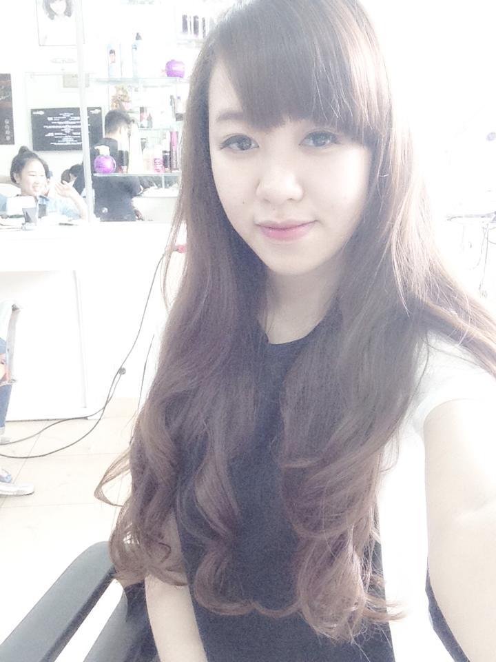 cắt tóc nữ đẹp hải phòng18