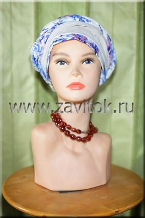 turban_254_5