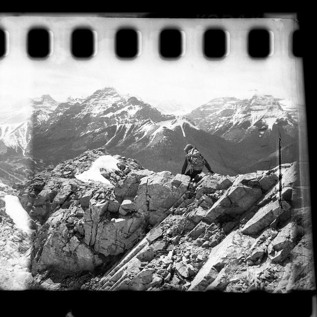 Instamatic - Wasootch Peak-15