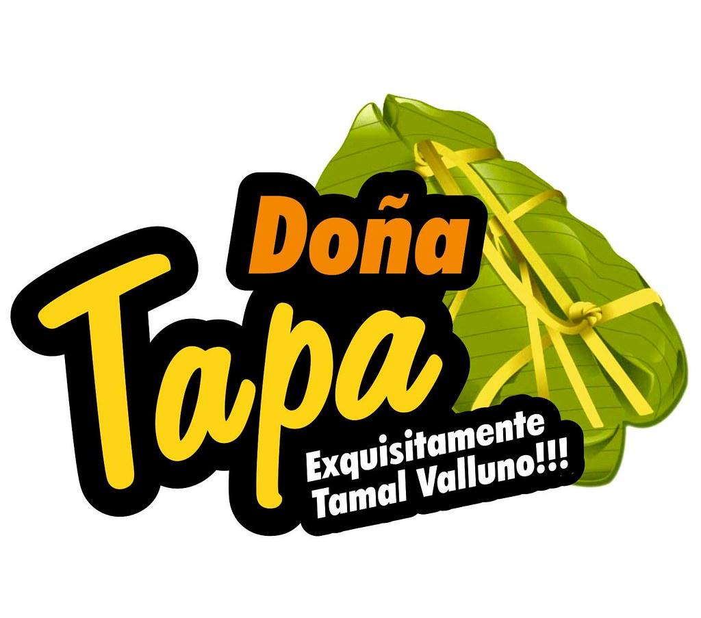 Servicios Red Somosbuga Com Guadalajara De Buga  # Muebles Lozano Buga