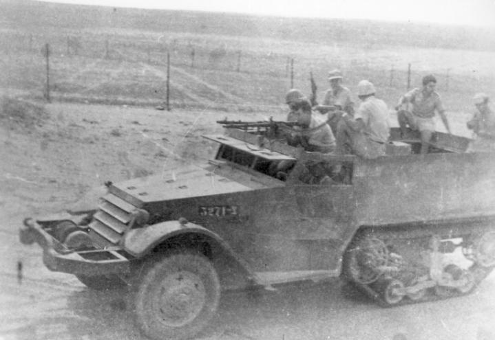M3-halftrack-1948-plm-1-iftah-brig-1btn