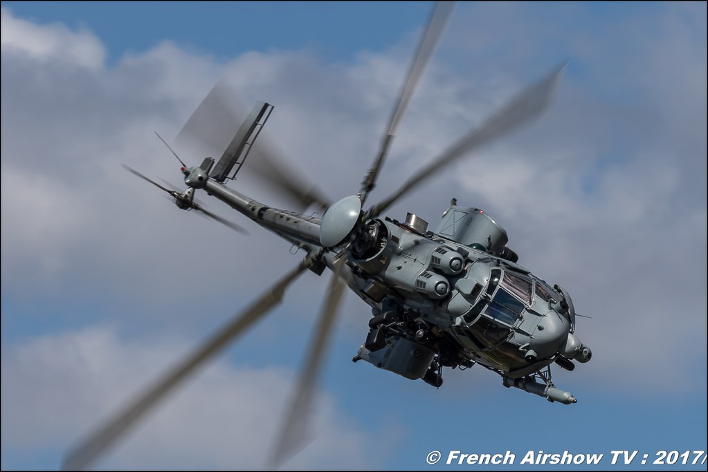 Airbus Helicopters H225M Caracal , armée de l'air , SAR , reco , Meeting de l'Air BA-106 Bordeaux Merignac , meeting aerien 2017 , Airshow