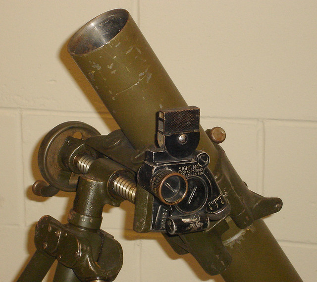 M4-Mortar-Sight