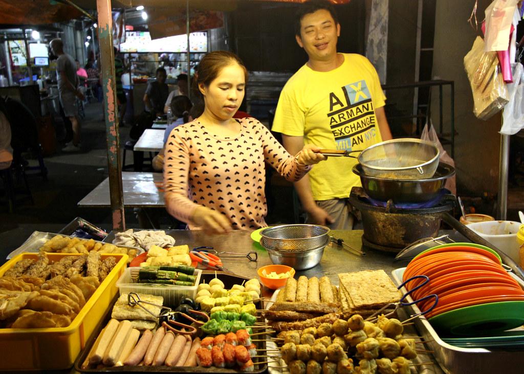 chulia-street-night-market-lor-bak-stall