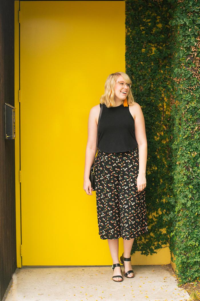 austin fashion blogger writes like a girl modcloth culottes18