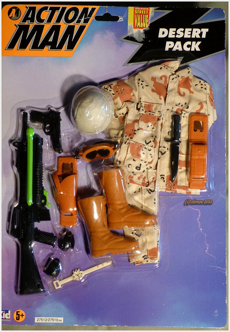 Carded Desert Pack... 33609539944_25b9a5865c_o