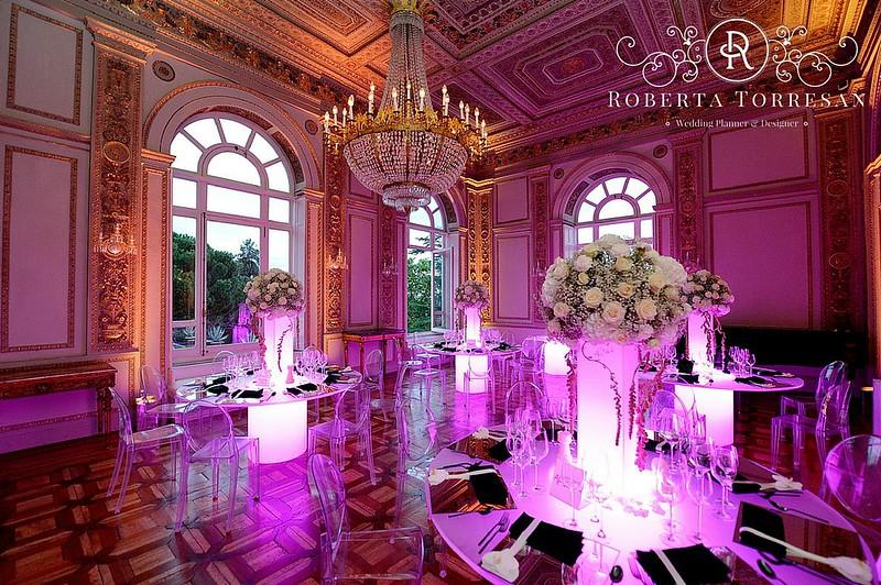 wedding_designer_Roma