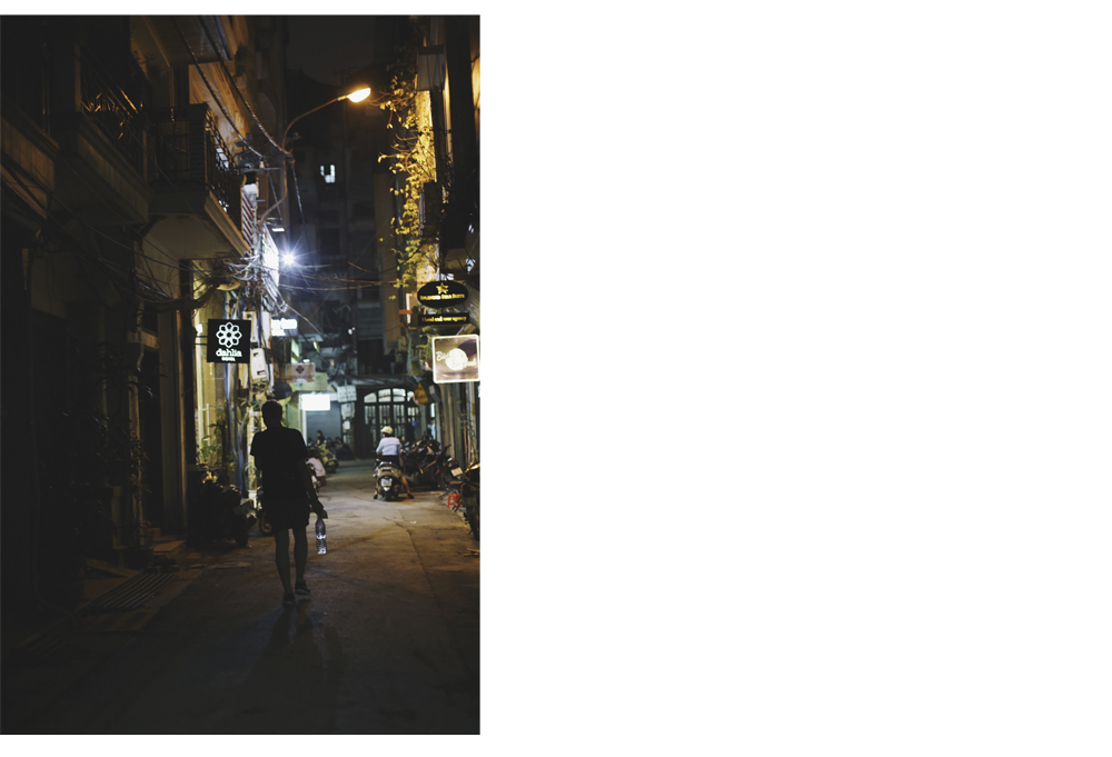 Hanoi_19_a, Hanoi, Vietnam, Photo and Travel Diary by The Curly Head, Photography by Amelie Niederbuchner,