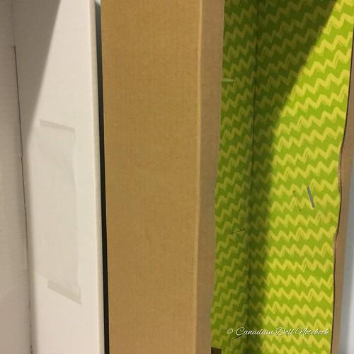 plastic-inside-box