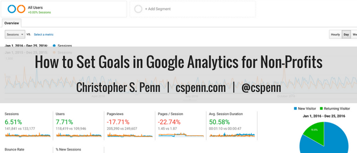 How to Set Goals in Google Analytics for Non-Profits.png