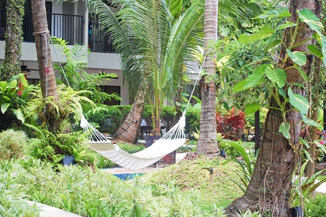 Novotel Surin Beach Phuket 2