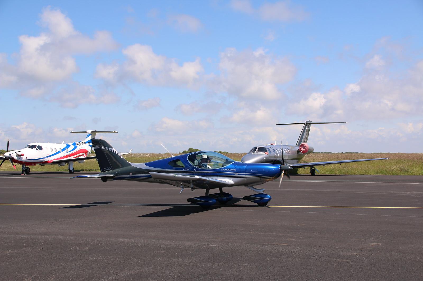 Aérodrome de La Baule Escoublac - Page 3 33950657134_be04500025_h
