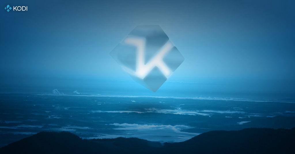 kodi-cube