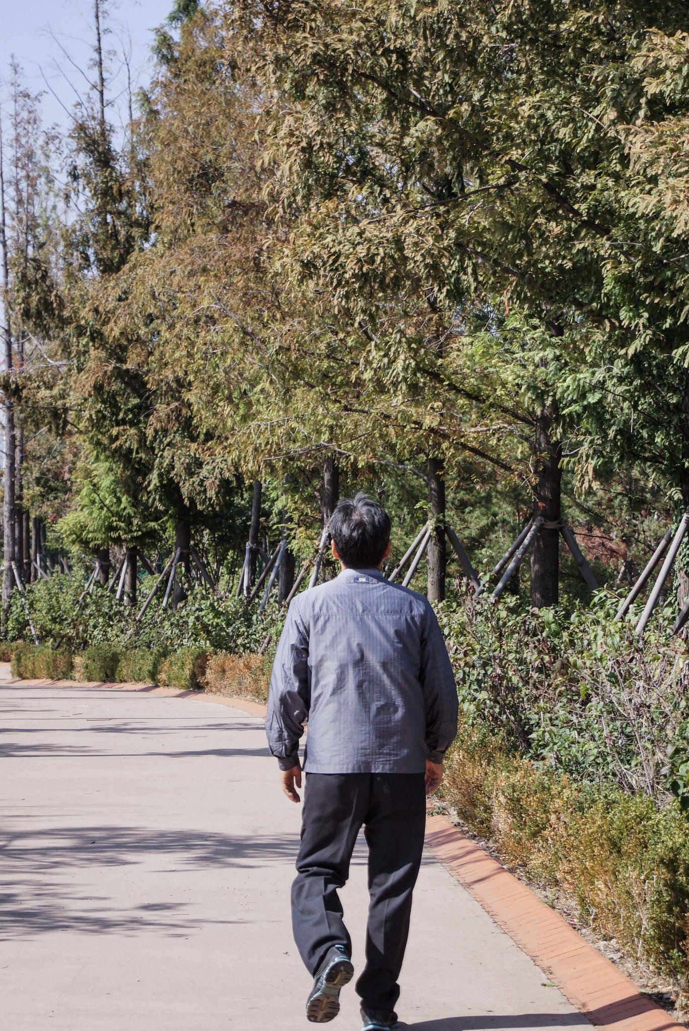 Yangcheon Hyanggyo-7