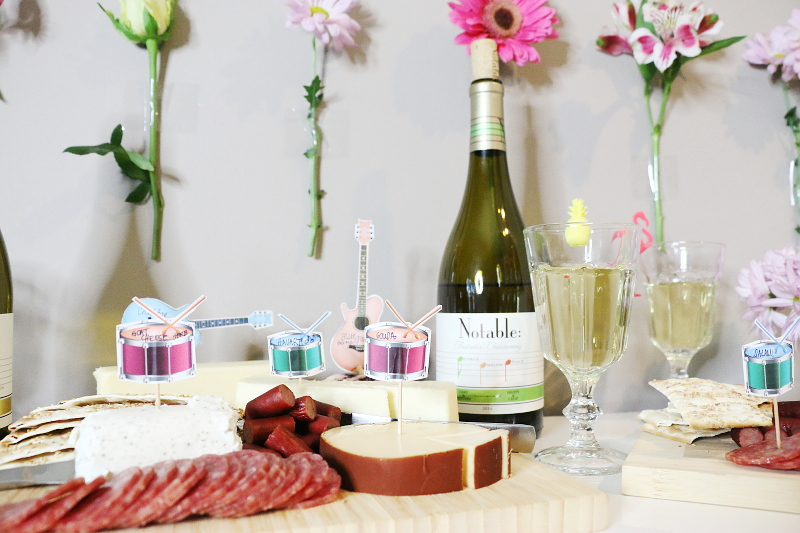 cheese-meats-salami-notable-wine-7