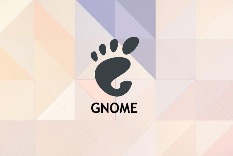 GNOME-Shell