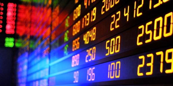 việc chọn lọc thông tin để có thể đi đến một quyết định đầu tư không hề dễ dàng