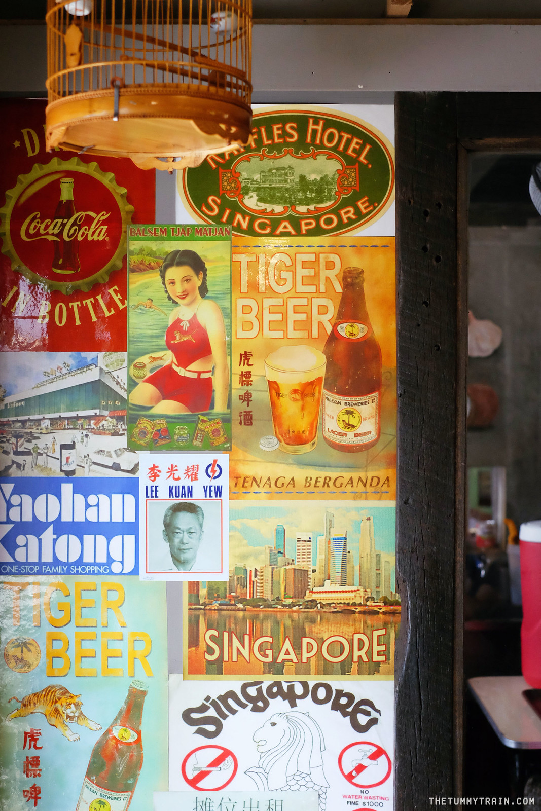 34172935721 9b1e5f8de2 h - A full serving of Singaporean fare at Shiok Shiok QC
