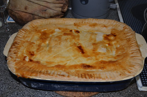 chicken and lamb pie Apr 17 (1)