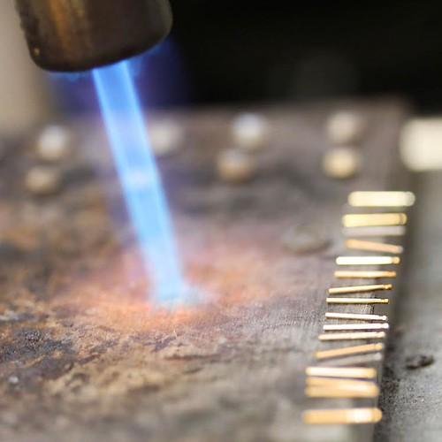 Metalicious Jewelry