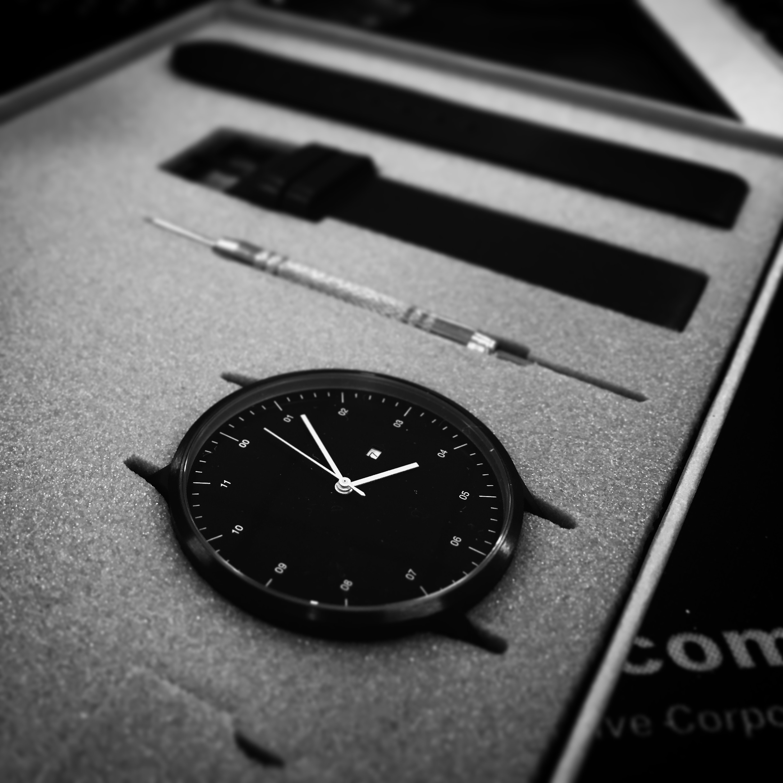 【男女別】おすすめのシンプルな腕時計・人気ランキング|安い
