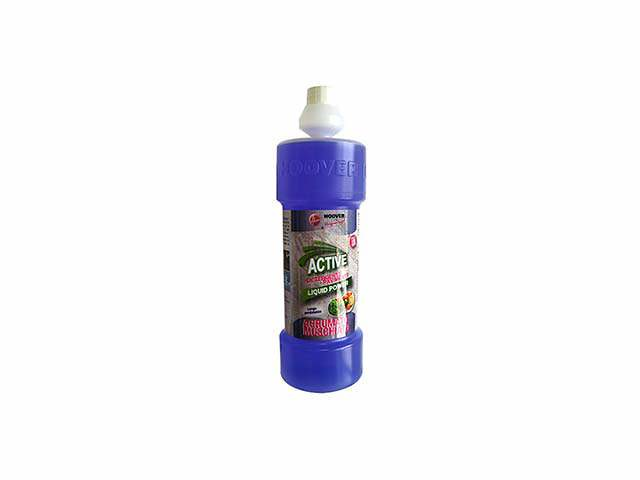 Hoover Professional Detergente Active Liquid Power Gamma - 0